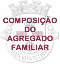 atestado composicao agregado familiar