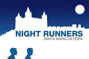 banner night runners